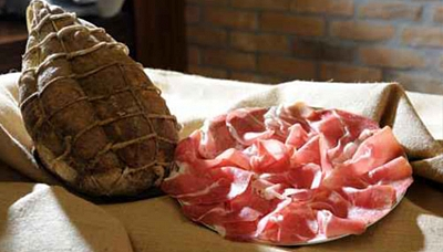 products/prodotti_culatello_1452260366.jpg
